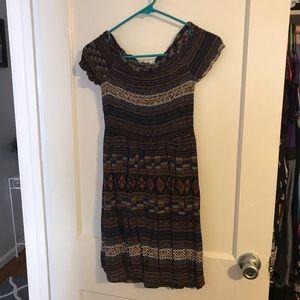 Dresses & Skirts - NWOT Pattern Dress